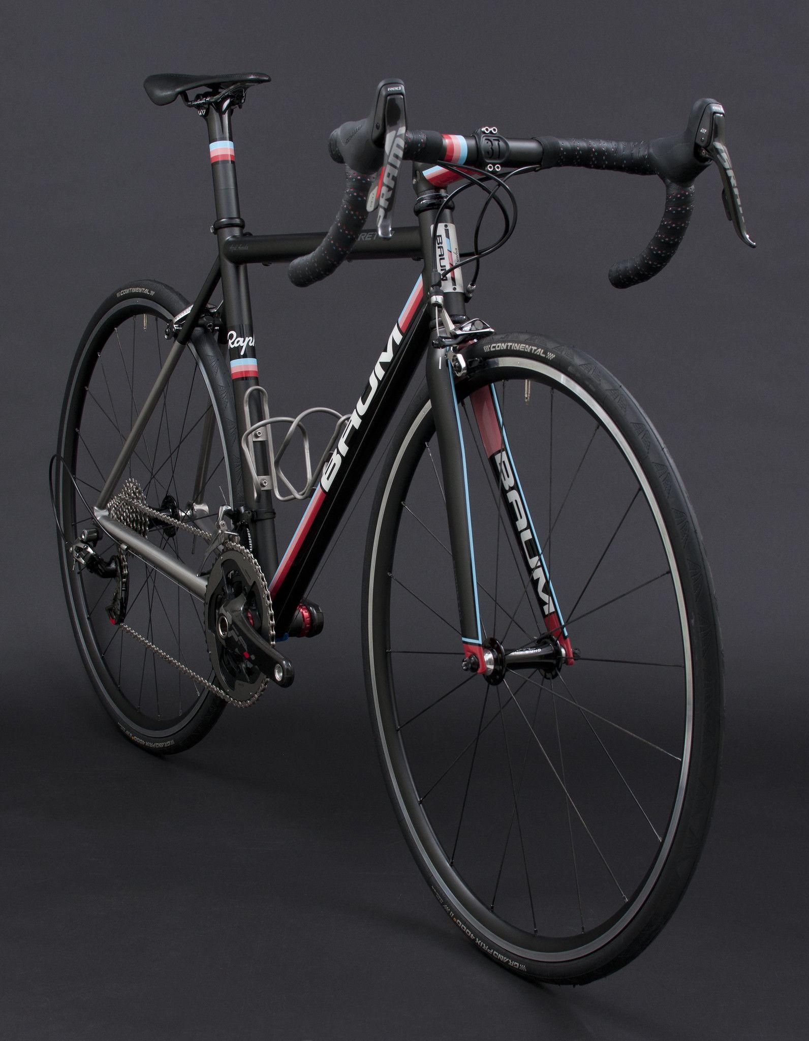 Gta Matte Avon Black Rapha Blue Red Pink Corretto Bike