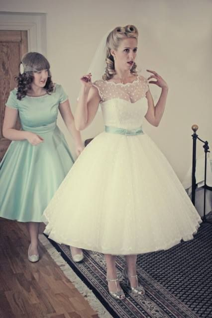 Candy Anthony Dresses