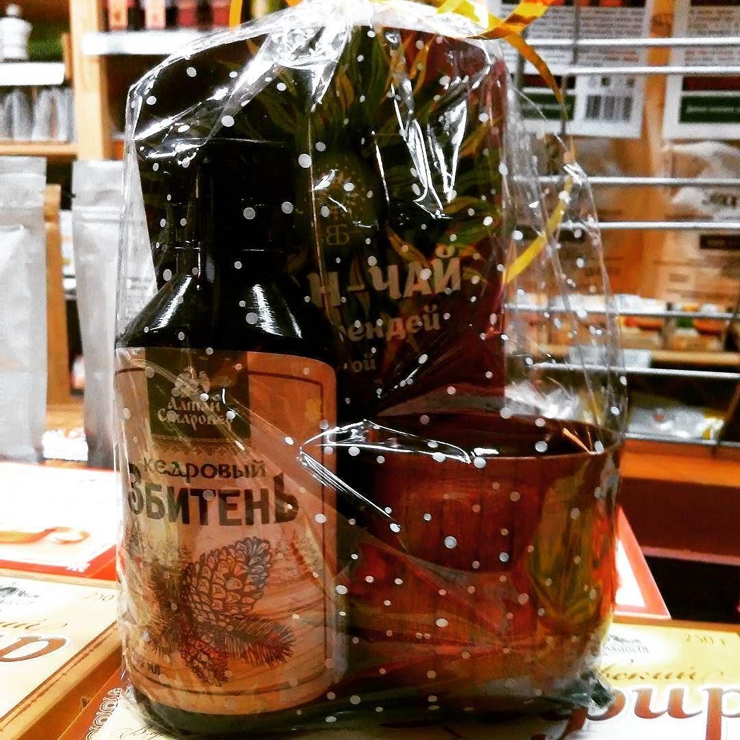 """Но фото: Иван-чай листовой ферментированный """"Царь Берендей ..."""