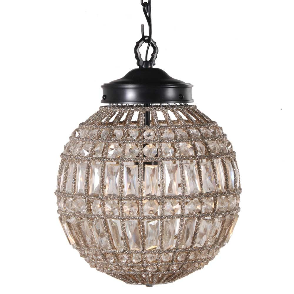 Ceiling Lights Shades Pendant Palace Ballroom Light By The French Bedroom Company