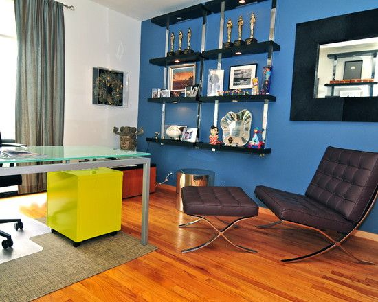 Home Office Music Room Design Pictures Remodel Decor And Ideas