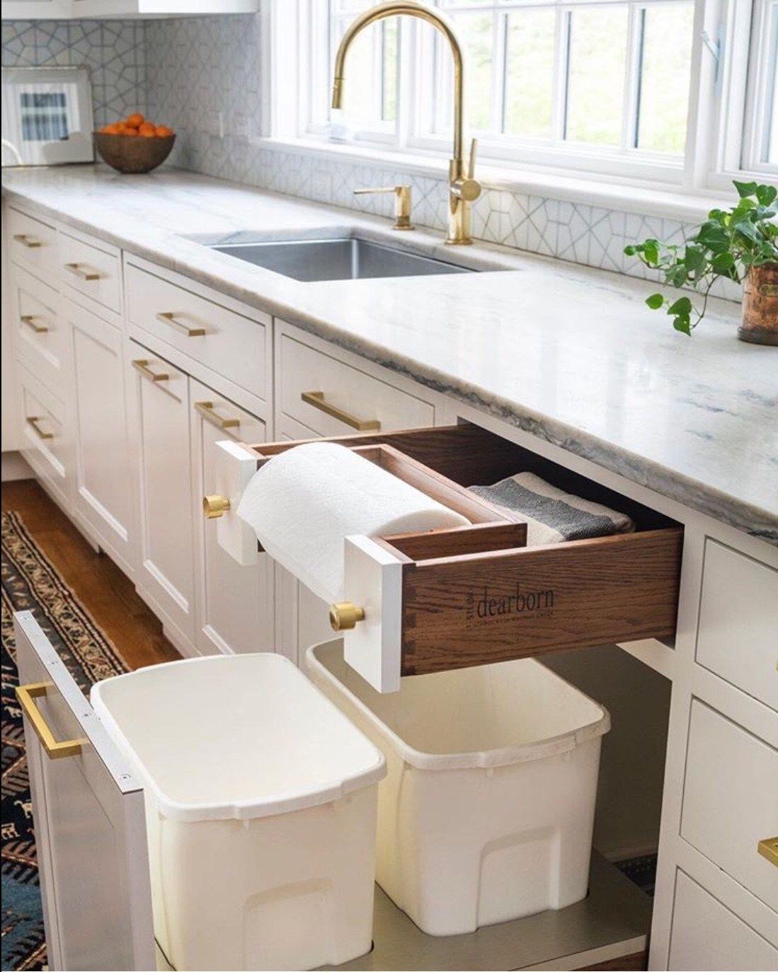 9 genius kitchen cabinet organization ideas kitchen cabinet organization kitchen design on kitchen decor organization id=52875