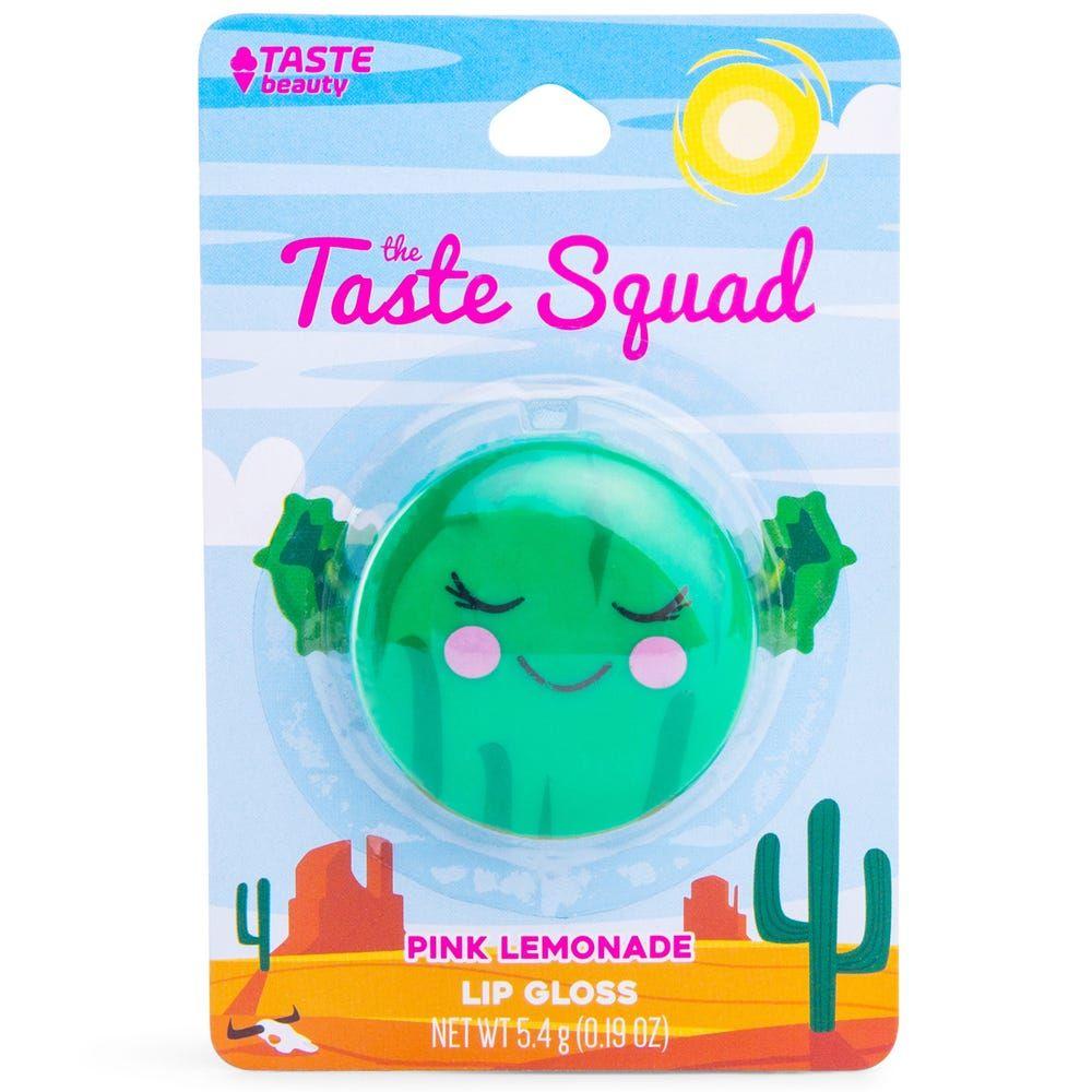 Cute cactus glitter lip gloss with images glitter lip