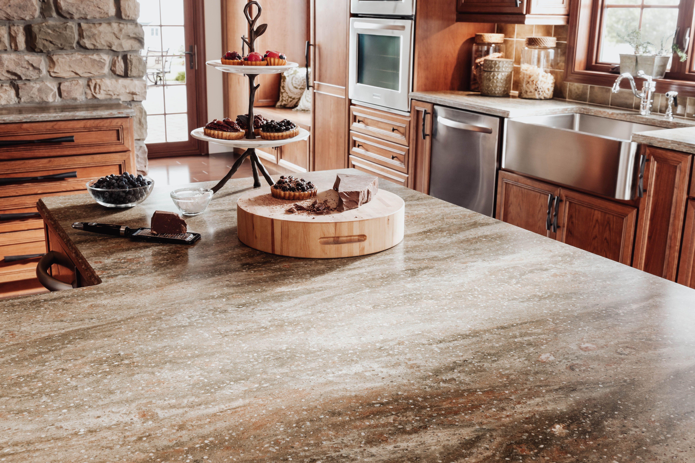Kitchen Design For Baking Kitchen Design Countertops Kitchen Countertops