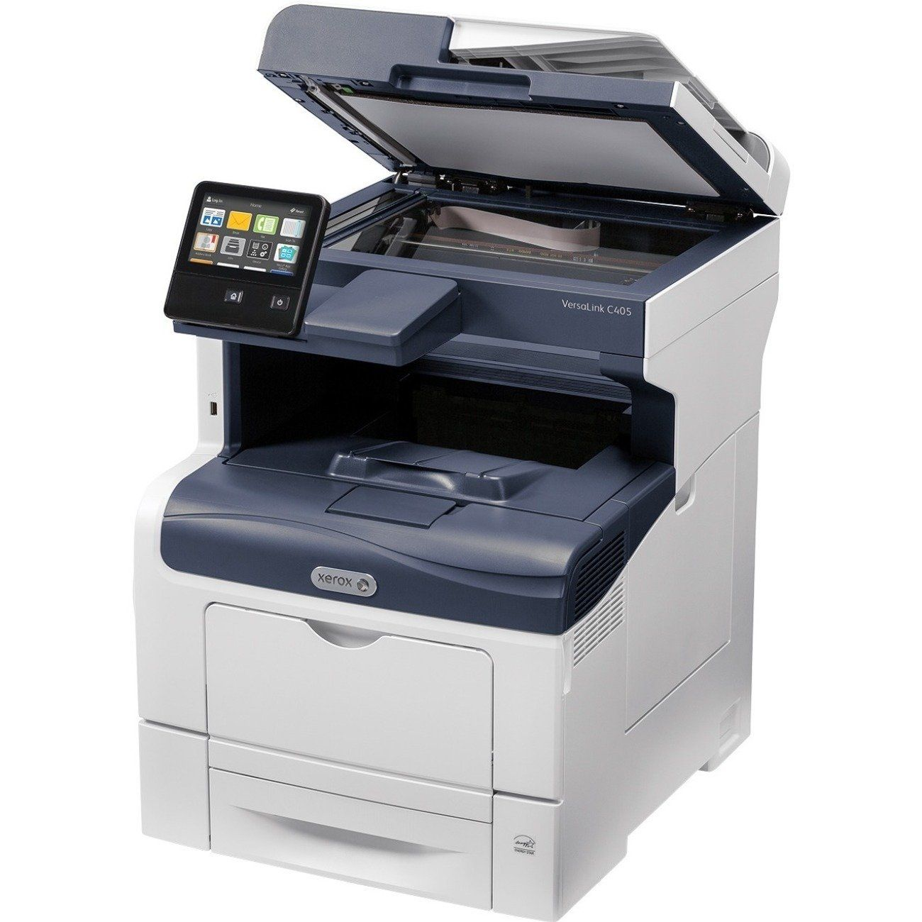 Xerox Versalink C405 Dn Laser Multifunction Printer Color