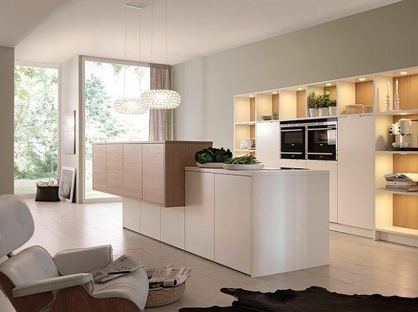 30 pendelleuchten f rs esszimmer welche einen doppelten zweck als skulptur und moderne kunst. Black Bedroom Furniture Sets. Home Design Ideas