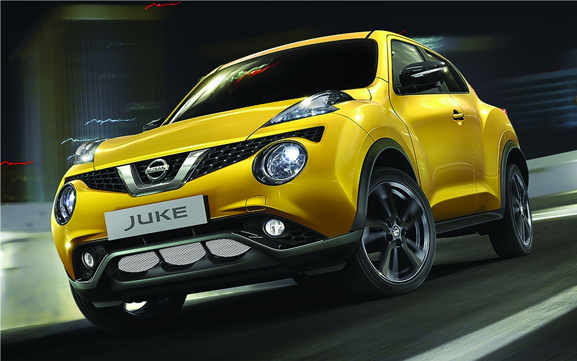 5922fee858066dfd45a1318401374ce0 Take A Look About Nissan Juke Custom with Fabulous Photos Cars Review
