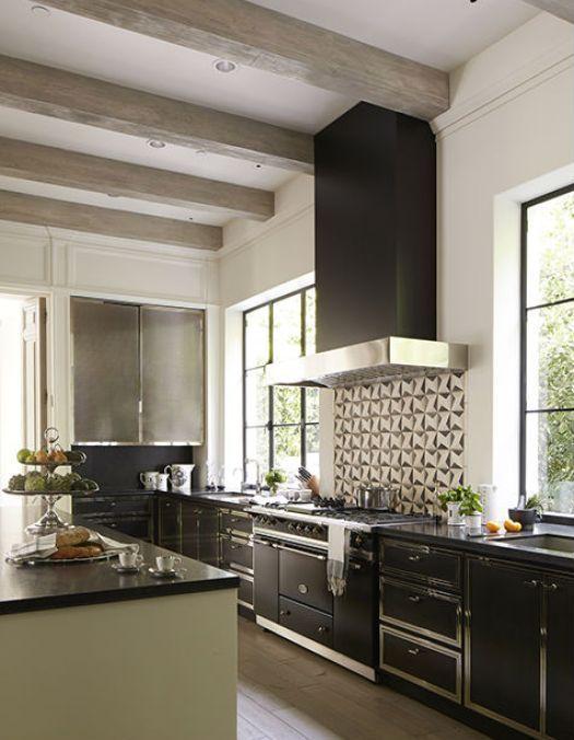 daniel c cuevas kitchen design kitchen inspirations kitchen interior on c kitchen design id=28682