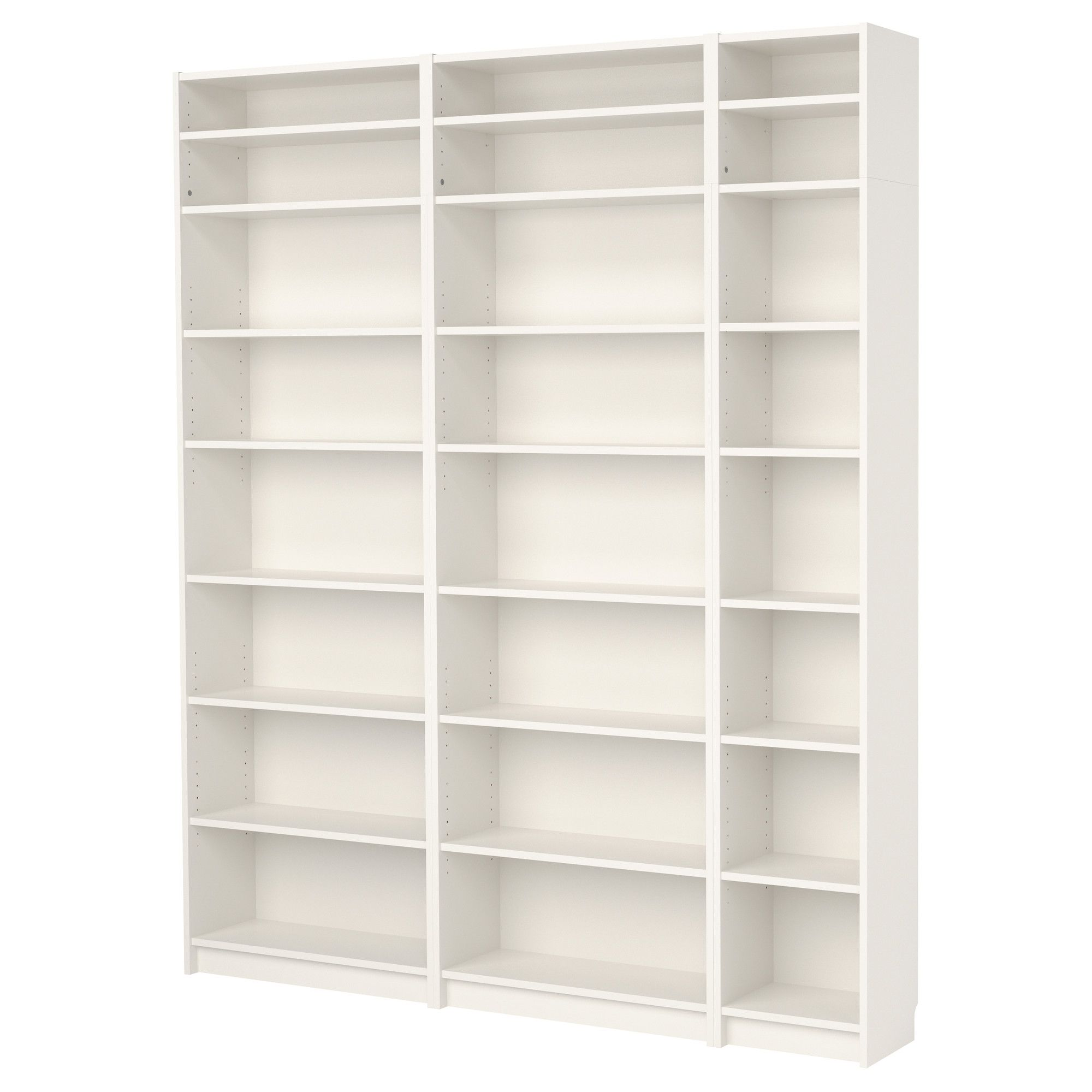 billy bookcase with height extension unit ikea isherry