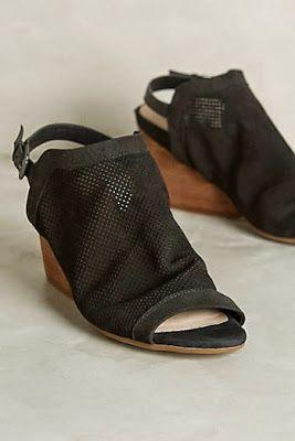 LGL: Shoes   Shoes women heels, Shoe inspiration, Kitten