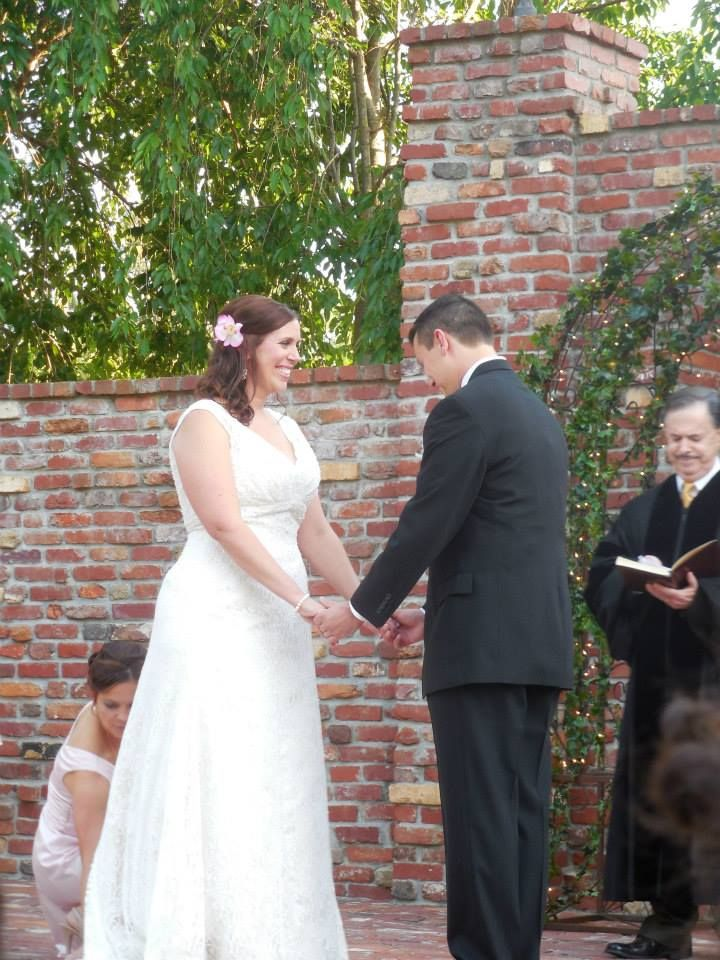 Wedding Planner Atlanta Ga Directors Consultants Coordinators Day Of