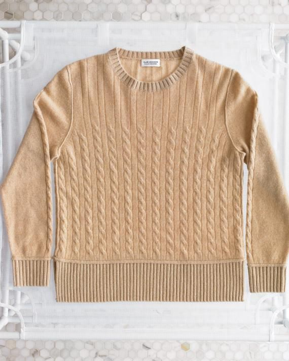 The Golden Rules Of Washing Vintage Items Sweaters Wool Sweaters Sweater Pilling