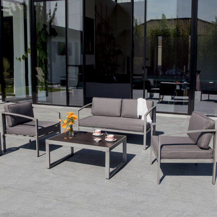 Interior Design Salon De Jardin 2 Personnes Salon Jardin Toluca Gris Fauteuils Et Canape Person Outdoor Furniture Sets Transforming Furniture Outdoor Furniture