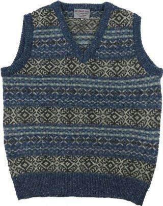 michael ross knitwear.co.uk | Sartorial Splendor - Fall/Winter ...