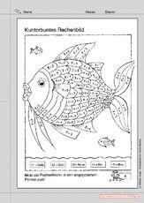 Mathe Ausmalbilder 2 Klasse Ausmalbilder Für Kinder