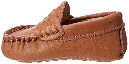 Ralph Lauren Layette Dartmouth Crib Shoe (Infant/Toddler),Saddle,1 M US Infant by Ralph Lauren Layette Take for me to see Ralph Lauren Layette Dartmouth Crib Shoe (Infant/Toddler),Saddle,1 M US Infant Review You can obtain any products and Ralph Lauren Layette Dartmouth Crib Shoe (Infant/Toddler),Saddle,1 M US Infant at the Best Price Online with Secure Transaction .(...)