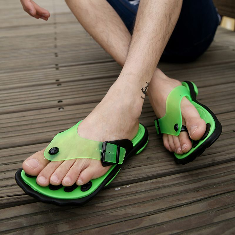 Find great deals on eBay for boys flip flops. Shop with confidence.