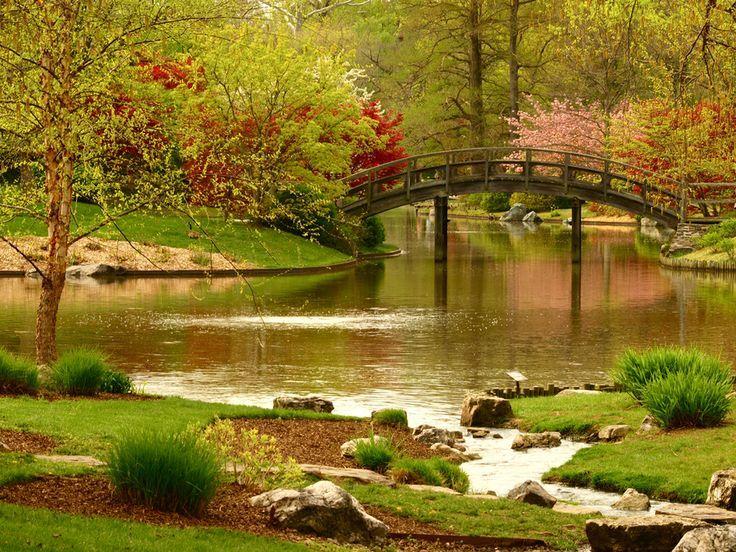 592370e0e1c2b1b113df0d21f29d9746 - Best Time To Visit Missouri Botanical Gardens