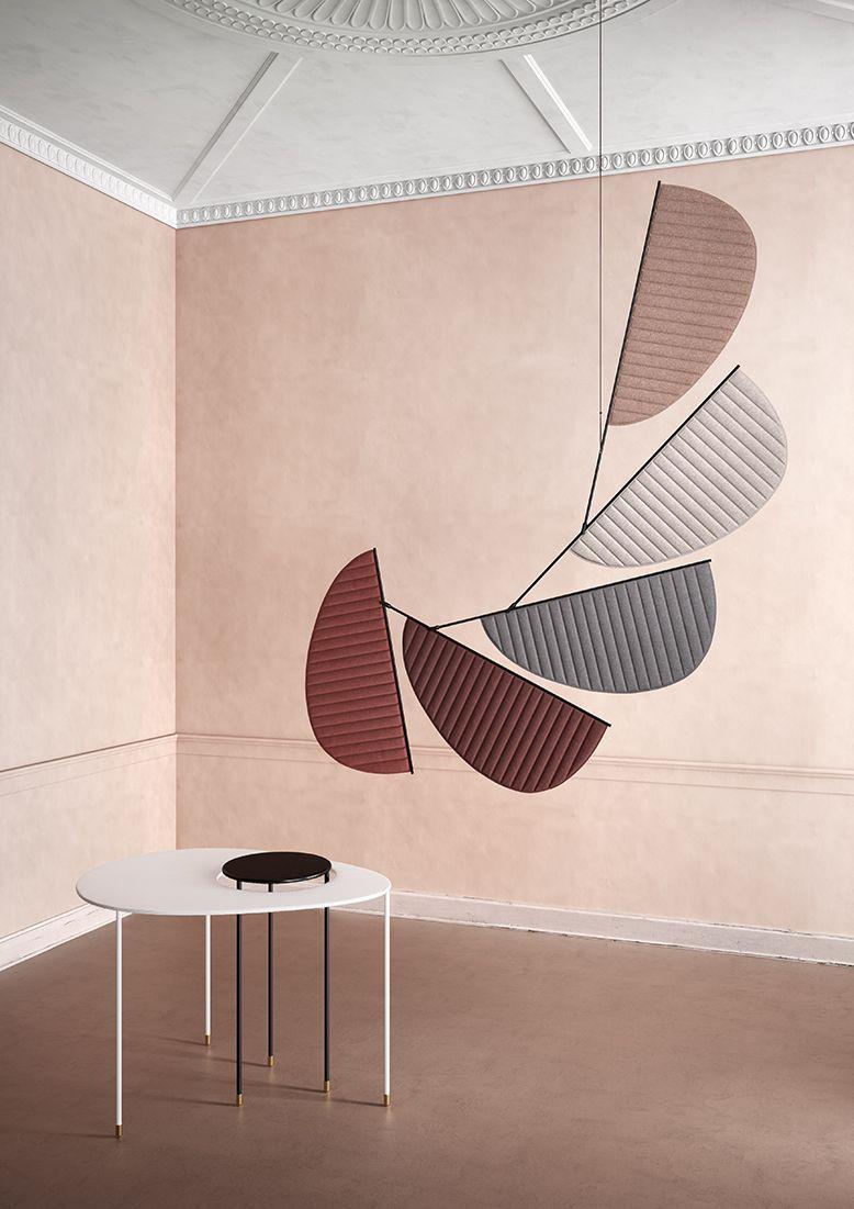 Interior Details Blush Life Pinterest Mobel Design And Design