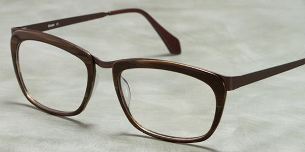 wide frame glasses wwweyeglasses4allcom - Wide Frame Glasses