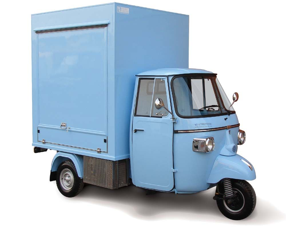 Piaggio Ape Bar In 2019 Car Pinterest Food Truck Coffee Carts