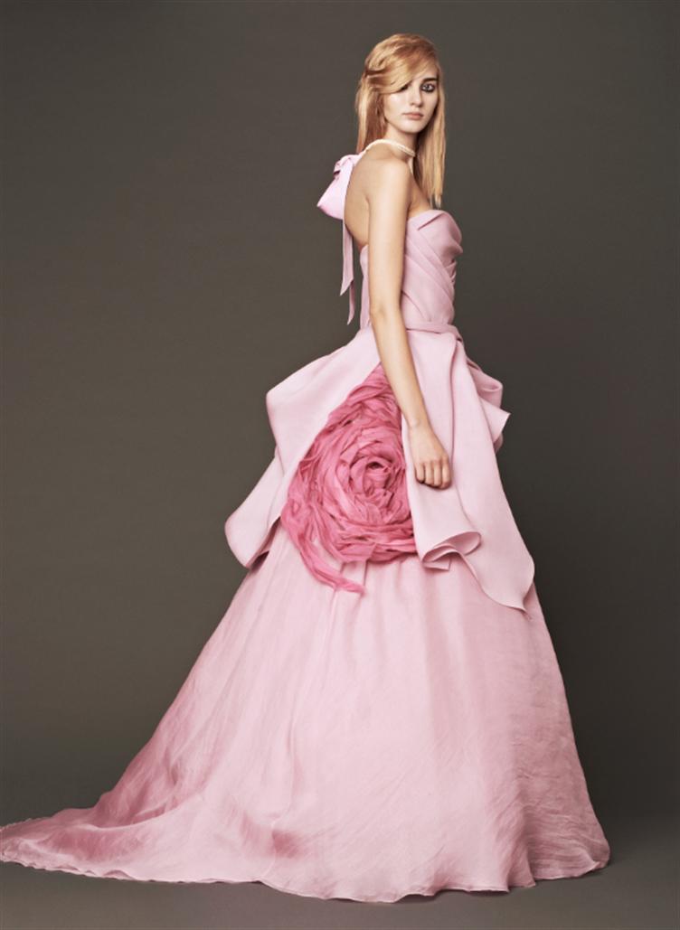 Excelente Wedding Dress Gallery Ideas Ornamento Elaboración ...
