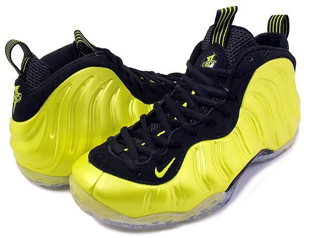 new products 2d646 0a93b ... wholesale nike foamposite release dates. 7b882 8c045