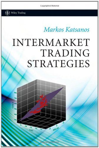 Http Forexpins Com Intermarket Trading Strategies Wiley Trading