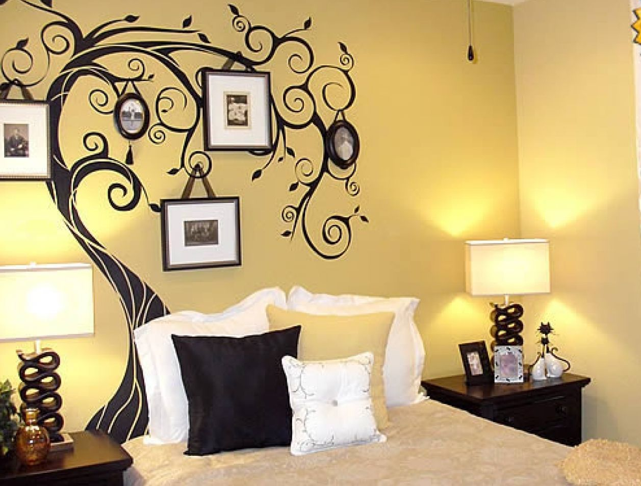 Fantastic Home Interiors Wall Art Gallery - The Wall Art Decorations ...