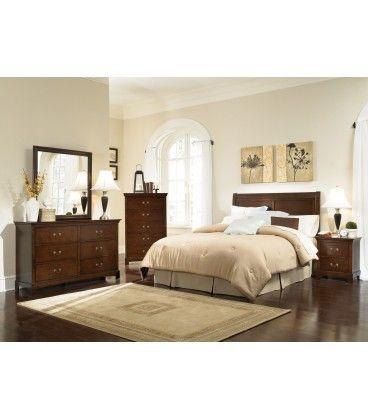 modern furniture brooklyn ny