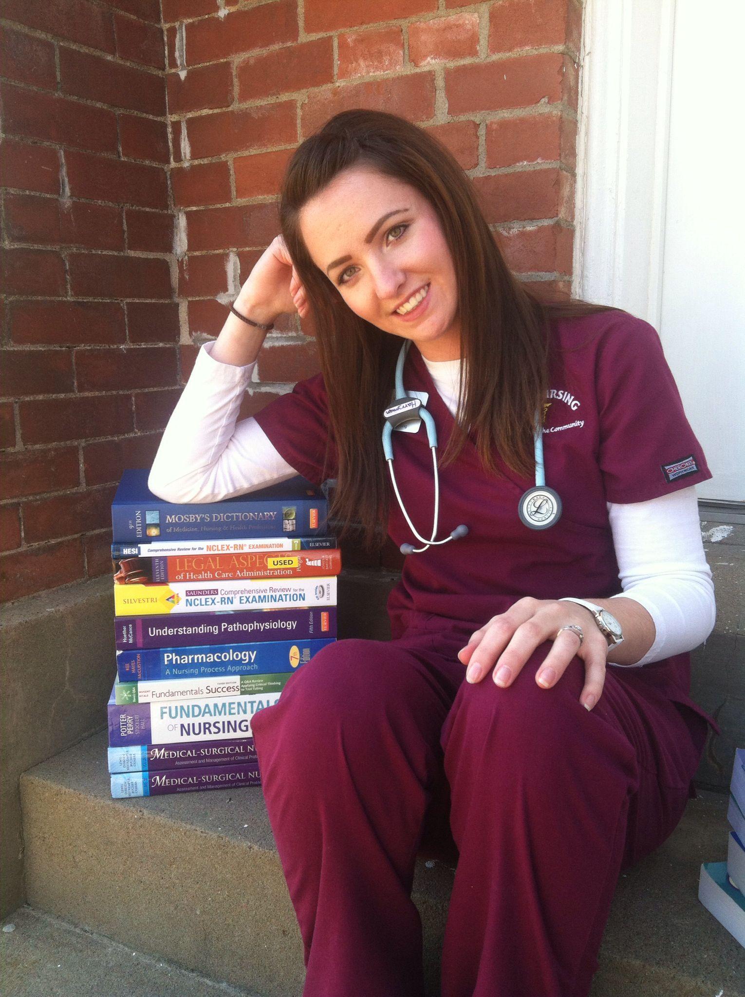 My Nursing Grad Pix Just4me Nursing Graduation