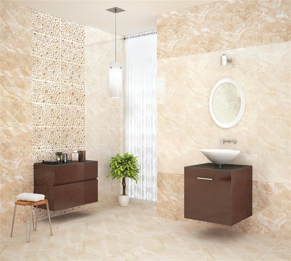 Irish Peach Wall Tile Size 300x450 Mm For More Details Click Http Nitcotiles In Tiles Details Aspx Application Wall 160