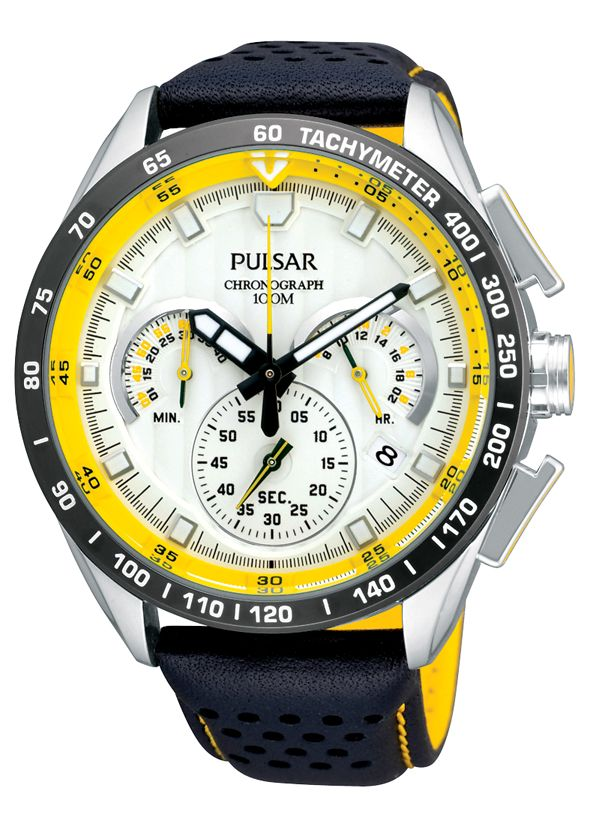 Pulsar PU2013X1 watch Men s Watches 6303ad9840