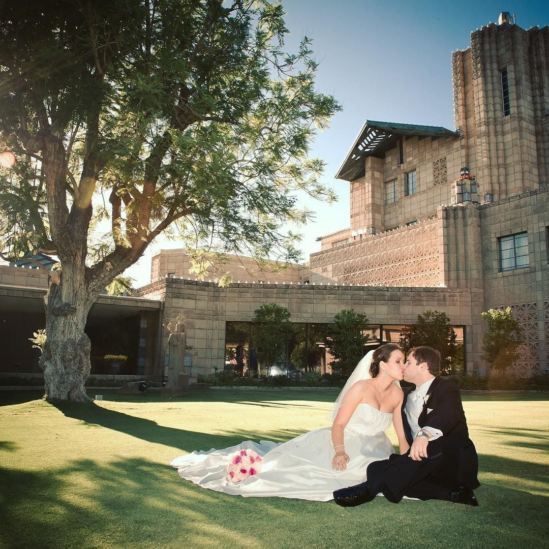 Xhosa wedding decor ideas  Two little love birds weddingphotographer weddingportrait