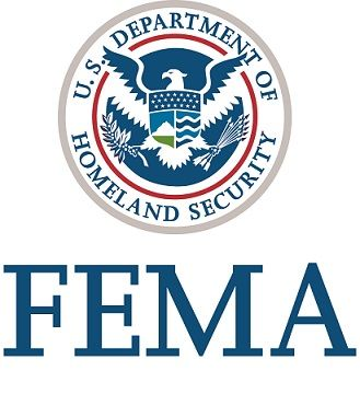 department of homeland security federal emergency management agency emergency management specialist gs 0089 1213