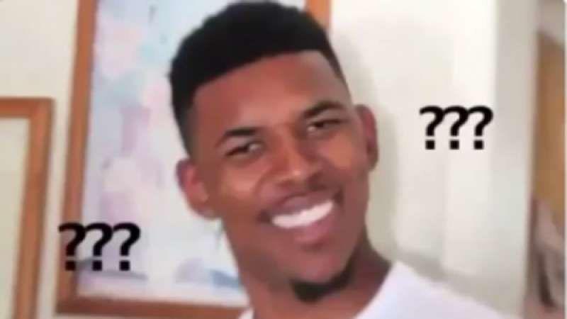 Famous Meme Faces 2019 in 2020 | Famous memes, Meme faces, Question mark  meme