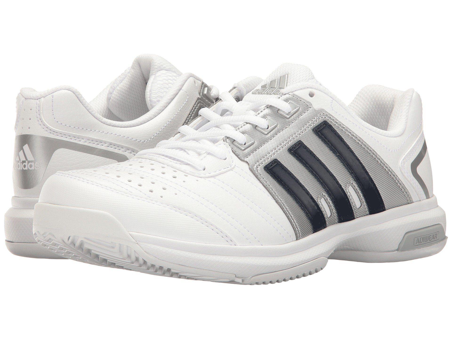 Adidas originali barricata adidasoriginals scarpe