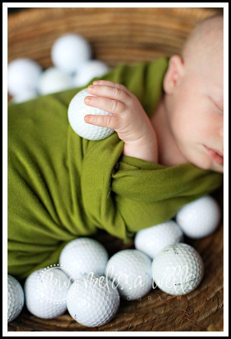 baby golf pictures visit lean abs net Baby Golf Gift Ideas