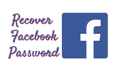 Recover Facebook Password Recover Facebook Hack Facebook