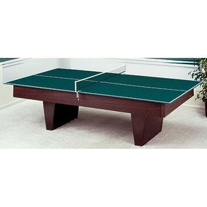 Ping Pong Table Cover