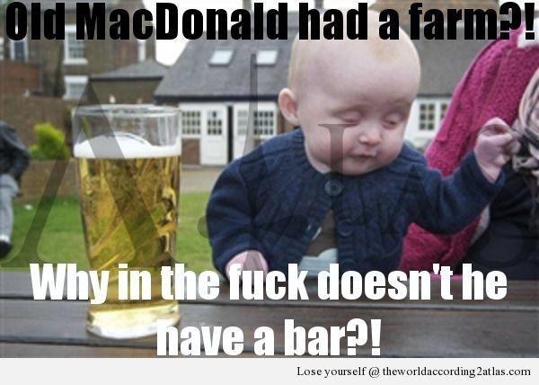 -old-macdonald