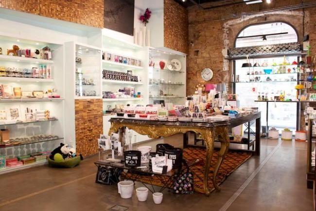 La Comercial Casa está en cityShops! ♥ http://ow.ly/D9jOy #lifestyle #barcelona http://www.cityshops.es