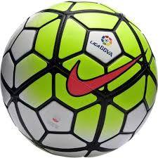 Resultado de imagen para balones de futbol nike originales  a7e14e7f3a341