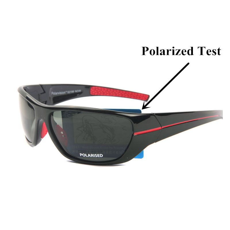 de2df2472bb JIANGTUN Hot Sale Quality Polarized Sunglasses Men Outdoor Sport Sun Glasses  For Driving Fishing Gafas De Sol Hipster Essential Like and share if you  think ...