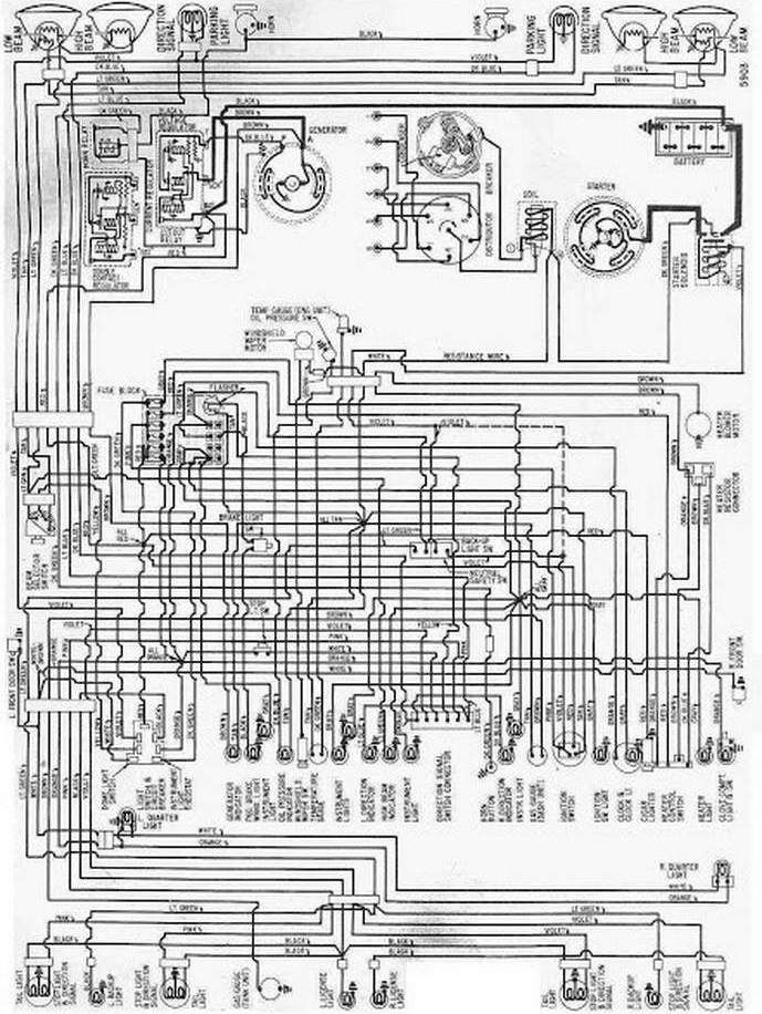 2000 chevy s10 wiring diagram in 2020  schaltplan toyota