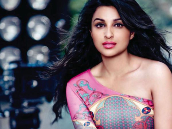 Parineeti Chopra is EXHAUSTED and we totally get it