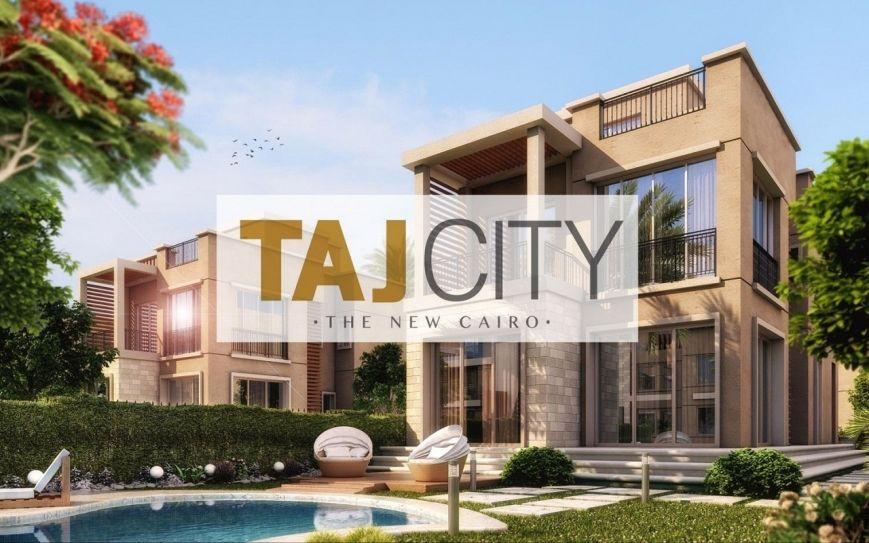 منتجع الدانة البحرين منتديات الخبر House Styles Mansions Architecture