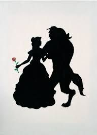 photograph relating to Free Printable Disney Silhouettes titled How toward Produce a T-Blouse Quilt Printables Disney princess