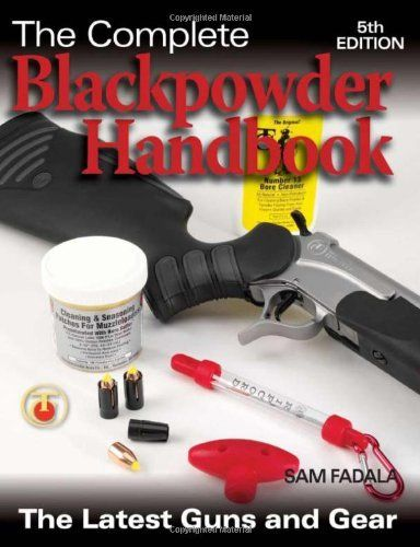 Pin On Black Powder Hunting