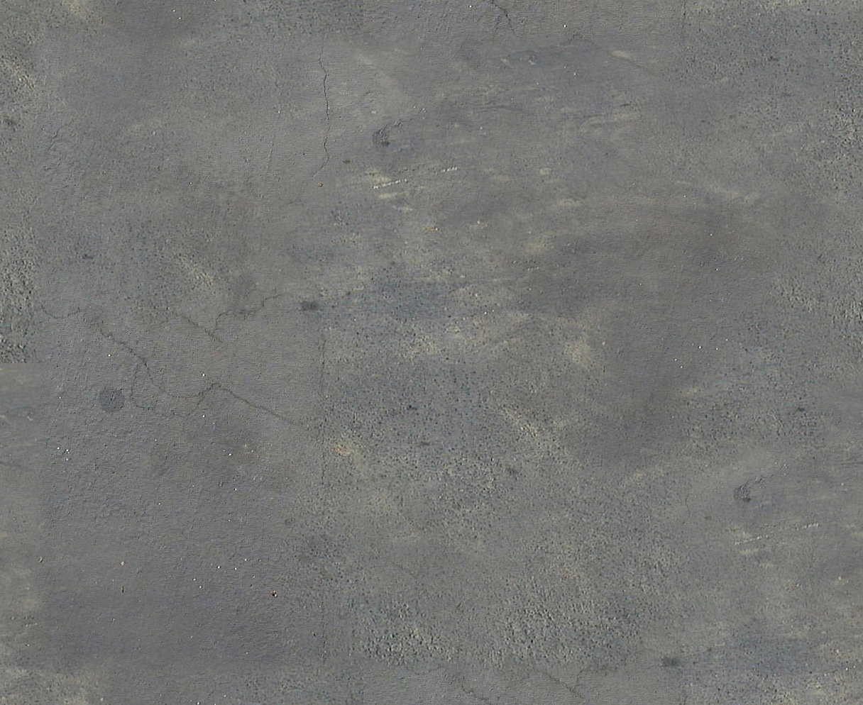 Waxed concrete texture concrete pinterest texture for Polished concrete photoshop